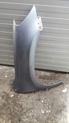 Продам крыло правое на Skoda Yeti 2013 года дорестайлинг